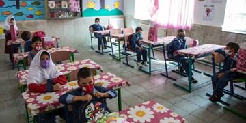 سرانه فضای آموزشی کهگلویه و بویراحمد بالاتر از کشور/رتبه دوم استان پس از یزد