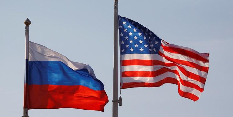 روسیه: در مذاکرات «نیو استارت» امتیازی به آمریکا نخواهیم داد