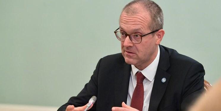 سازمان جهانی بهداشت: کروناویروس پنجمین عامل مرگومیر در اروپاست