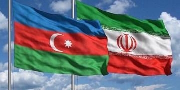 مطالبه لغو قرارداد ترکمانچای در فارس من/ آیا ترکمانچای منقضی شده است؟