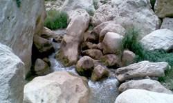 روایت سنگی که نماد شیون سالهای دور ایلامیان است