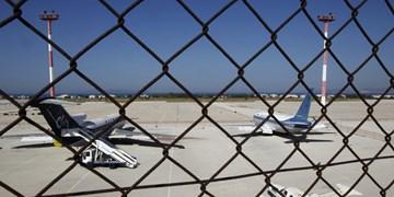 زیان 157 میلیارد دلاری کرونا برای شرکتهای هواپیمایی جهان