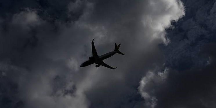 پرواز بوئینگهای 737 مکس در اروپا از ماه ژانویه