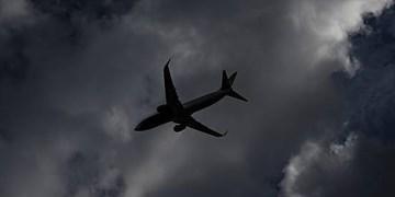 ۳ سالگی حادثهای تلخ در ارتفاعات دنا/ یادی از ۶۶ مسافر آسمانی پرواز ATR