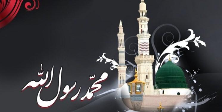 سخنرانی سال ۱۳۶۵ آیتالله خامنهای درباره پیامبر اعظم(ص) منتشر شد