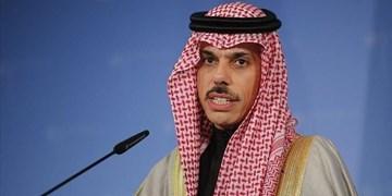 تغییر لحن ریاض پس از عصر «ترامپ»: به دنبال توقف جنگ در یمن هستیم اگر حوثیها بگذارند!