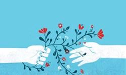 رشد ۳۱ درصدی کمک مردمی به جشن نیکوکاری در خراسان شمالی