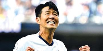 تاتنهام، محبوب ترین تیم انگلیسی در کره جنوبی