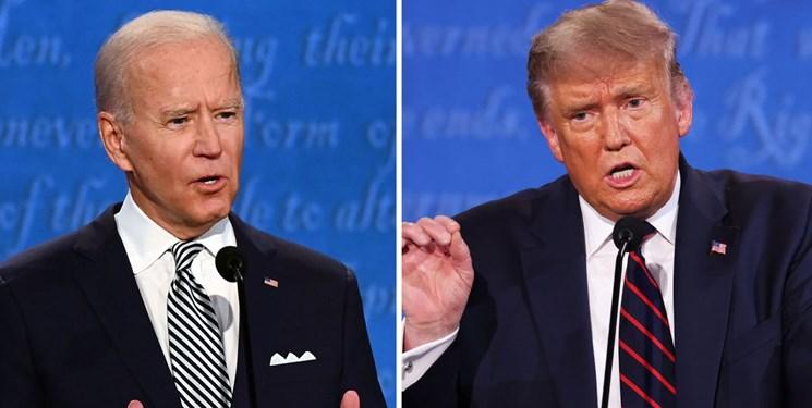 نماینده مجلس: گره زدن امور مملکتی به انتخابات آمریکا وقتکشی سیاسی است