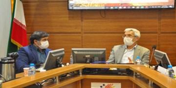 لزوم عزم جدی پارکهای علم و فناوری در راستای توسعه نهادهای فناوری استان