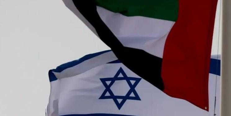 استقبال امارات و بحرین از سازش سودان و رژیم صهیونیستی