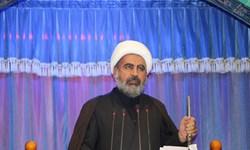 مسؤول در نظام اسلامی یعنی خادم نه رئیس که برای مردم قیافه بگیرد /مردم از کلاس گذاشتن برخی روسای ادارات گلایه دارند