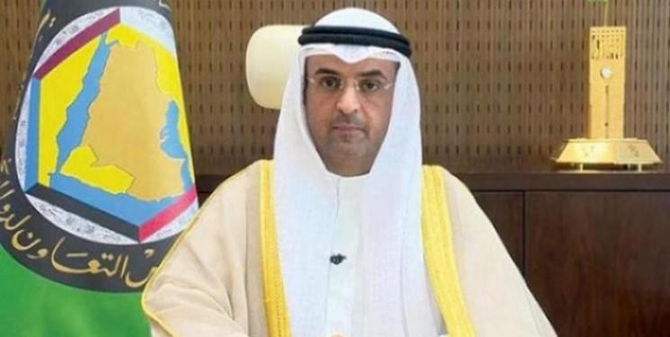 شورای همکاری خلیج فارس: وزیر اطلاعرسانی لبنان عذرخواهی کند