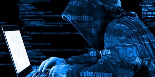 شهروند سایبر تربیت شود/ کاهش پروندههای قضایی با تربیت شهروند دیجیتال