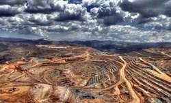 اهمیت بازگشت معادن راکد به چرخه تولید/مشکل فعالیت معدن مس راوه