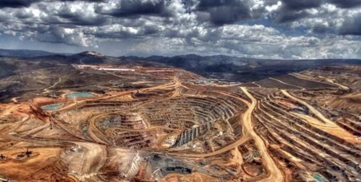 اشتغالزایی برای ۱۰۳ نفر در بخش صنعت و معدن زنجان