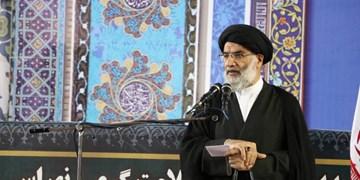 سوءمدیریت علت عدم پیشرفت خوزستان است