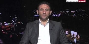 مسئول یمنی: تصمیم رفع محاصره یمن، در دست آمریکاست نه عربستان