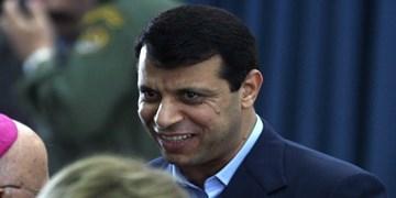 منابع فلسطینی: امارات قاهره را علیه فتح و حماس تحریک میکند