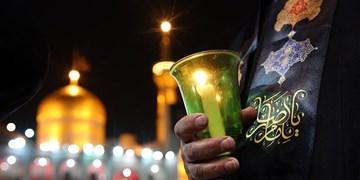 همایش علمی، پژوهشی اخلاق و آداب رضوی بهمن ماه برگزار میشود