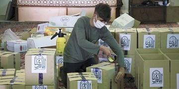 کمک ۲۶ میلیارد ریالی به افراد کم بضاعت در بوشهر