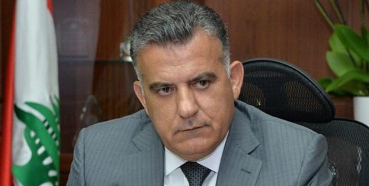 رئیس امنیت لبنان: سفرم به آمریکا امنیتی بود/ درباره حزبالله صحبت نکردیم