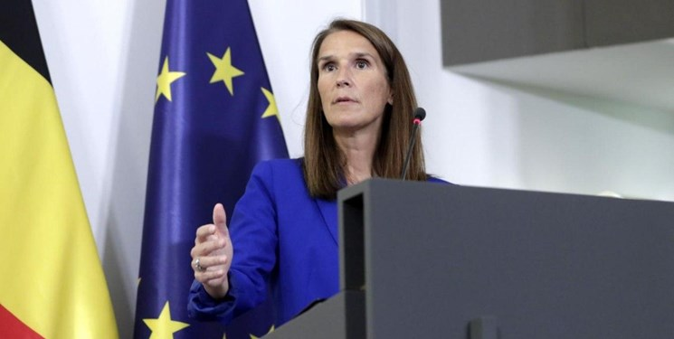 کرونا در اروپا| رئیسجمهور آلمان قرنطینه شد/ وزیر خارجه بلژیک کرونا گرفت