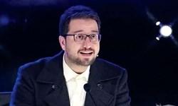 فیلم  روایت داور عصر جدید درباره آشناییاش با شهید مدافع حرم محمد بلباسی