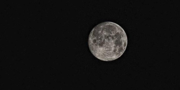 برنامههای ناسا و نوکیا برای راهاندازی اینترنت نسل چهارم در ماه