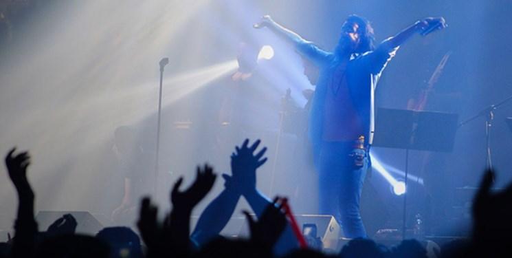 اولین کنسرت در کرونا در کیش برگزار میشود/آیا به دوران رونق کنسرت ها بازمی گردیم؟