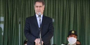 دشمن نمیتواند جلوی پیشرفت ایران را بگیرد/ بی تاثیری تحریم در گرو تلاش شبانهروزی