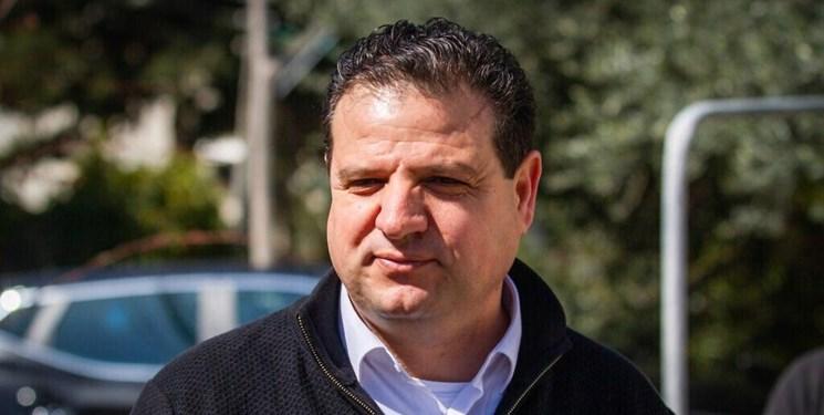 عضو کنست: اشغالگری اسرائیل مسئله اصلی منطقه است، نه ایران