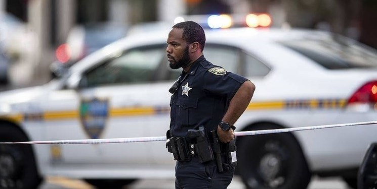 تیراندازی در آریزونا؛ 7 نفر زخمی شدند