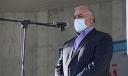 پلیس حافظ اصلی امنیت در جامعه است/ نیاز به حضور نیروی انتظامی برای پیشگیری از شیوع کرونا در کرمانشاه
