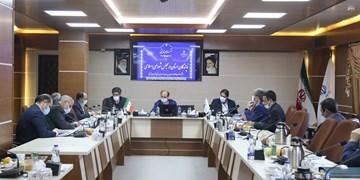 سهم تولید، درآمد و بهرهوری آذربایجانشرقی 72 درصد میانگین کشور/علت ریشه فقر و مهاجرفرستی استان