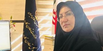 رتبه عالی ادارهکل کار استان کهگیلویه و بویراحمد در کشور