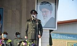 وضعیت مطلوب امنیت در استان کرمانشاه/ کاهش ۵۴ درصدی شرارت و ۹ درصدی سرقت