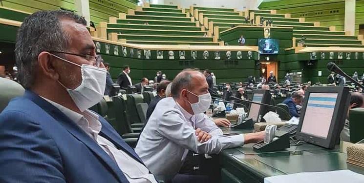 تنظیم بازار به وزارت جهاد کشاورزی برگردد/برنامهریزی مجلس برای حل مشکلات بخش طیور