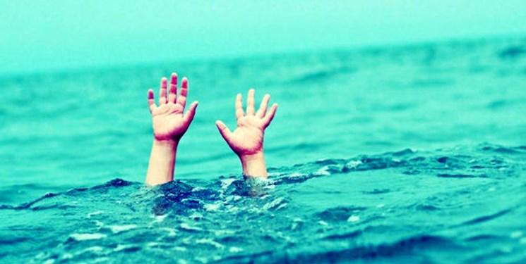 کودک ۷ ساله در جاسک غرق شد