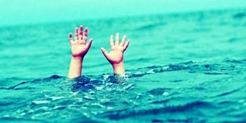 دختر ۱۸ ساله قروهای قربانی دریاچه سراب کوثر شد