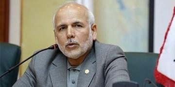 مدیرانِ نفتی بیتجربه عامل خسارت به محیط زیست بوشهر هستند