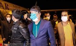 عاقبت تاراج هزارانمیلیاردی؛ مردم در فارس من: مسؤلین مقصر «ذخیرهفرهنگیان» هم محاکمه شوند