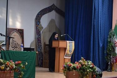 عکس| مراسم شهادت امام رضا(ع) ویژه اصحاب رسانه