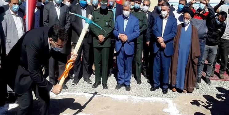 افتتاح بیش از 29 هزار میلیارد تومان طرح صنعتی در کرمان طی امسال