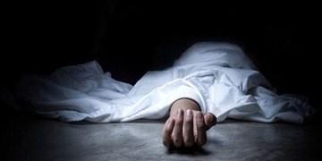 مرگ چند کارگر جوان در شرکت پودر ماهی شهر سوزا