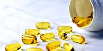 کمبود «ویتامین D» خطر ابتلا به کرونا را افزایش میدهد