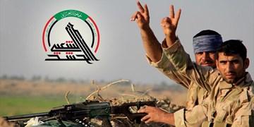 تحلیلگر عراقی: آمریکا برای بدنامی الحشدالشعبی توطئه میکند