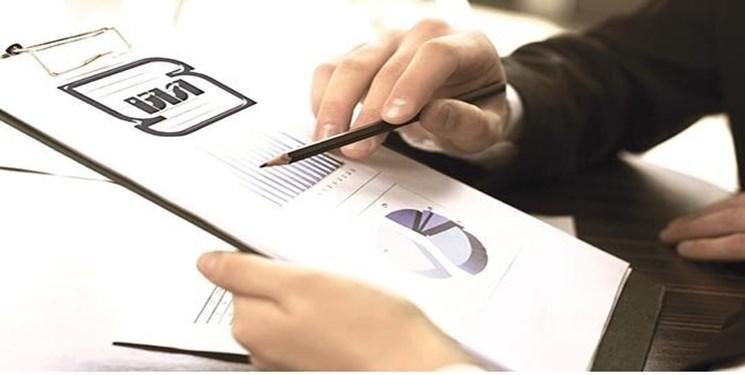راهاندازی کلینیک استاندارد و گروه پژوهشی صنایع ساختمان در یزد