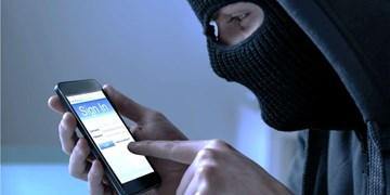 چگونه متوجه شویم تلفن همراهمان هک شده؟/ ترفندهای در امان نگهداشتن گوشی از هکشدن