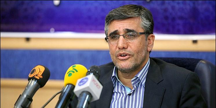 پاسخ رئیس دانشگاه بقیةالله (عج) به ادعای ساخت داروی کرونا